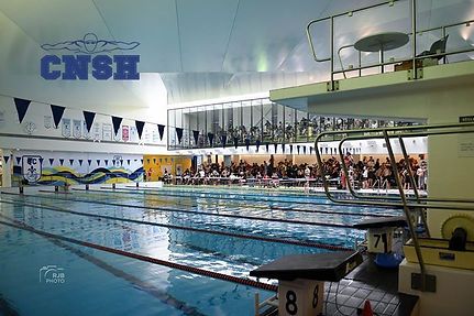 piscine CAD.JPG