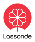 Logo-Lassonde-RGB-01.png