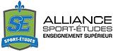 CNSH Club de natation de St-Hyacinthe Alliance sport étude cégep