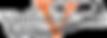 v360 logo fond vide.png