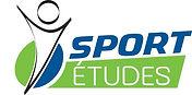 CNSH Club de natation de St-Hyacinthe Sport-études MELS