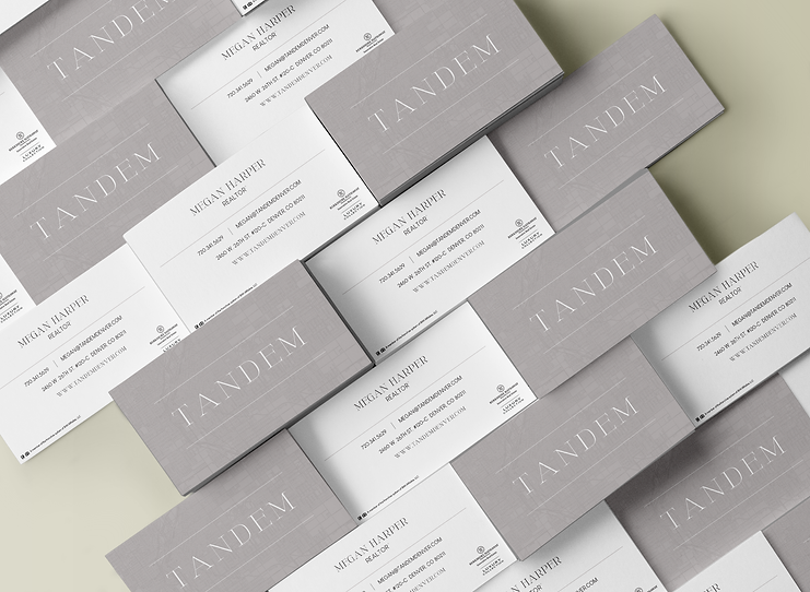 Business-Card-Mockup-TANDEM.png