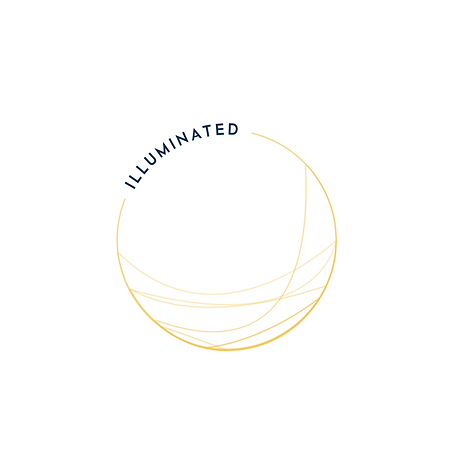 Illuminated-LaunchPosts-17.png
