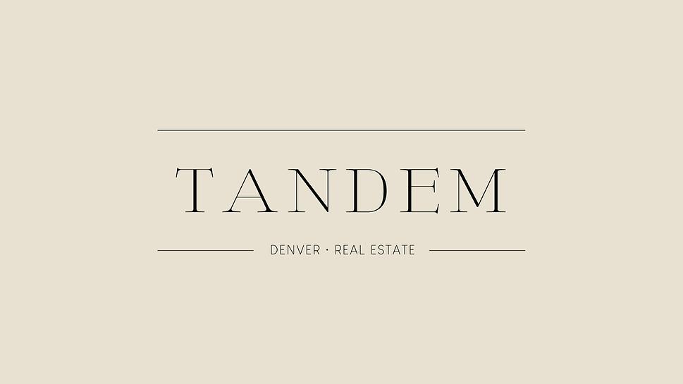 TANDEM-PortfolioPanels-PrimaryLogo.png