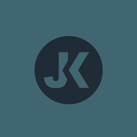 JKArtboard 4.png