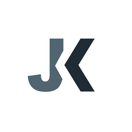 JK-Full Color SymbolArtboard 9.png