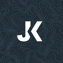 JK-SymbolArtboard 9.png