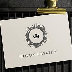 Novum9.png