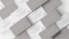 TANDEM-PortfolioPanels-BizCardMockup.png