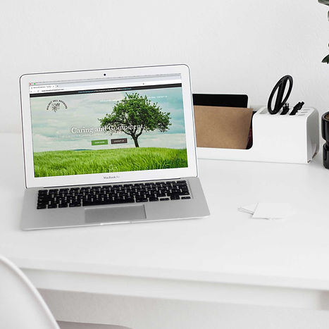 walnuthill-laptop.jpg