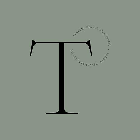 TANDEM-PortfolioSquare-SageGreen-Mark.pn