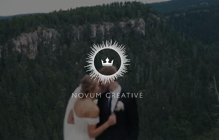 Novum1.png