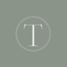 TANDEM-SecondaryLogo-PortfolioSquare.png