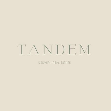 TANDEM-PortfolioSquare-SecondarySandBG.p