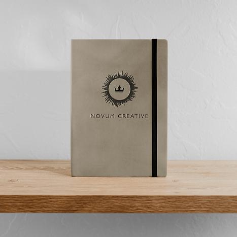 Novum2.png