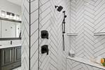 26-Master Bathroom.jpg