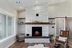 06-Fireplace.jpg