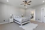 23-Master Bedroom.jpg
