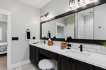 25-Master Bathroom.jpg