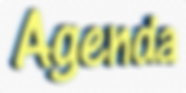 agendas icon-transparent.png