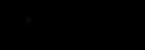 KPS logo [BIG]-01.png