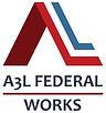 A3L-logo-01.jpg