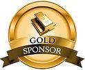 Gold Sponsor 2019.jpg