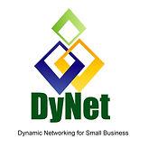 DyNet+logo+2013+2.jpeg