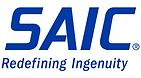 SAIC Inc. logo.png