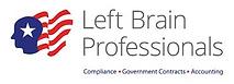 Left Brain Professionals logo.png