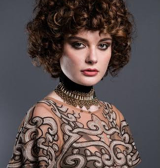 LOCAL SALON WINS A PLACE IN THE L'OREAL COLOUR TROPHY GRAND FINAL 2016