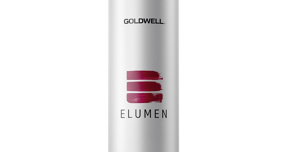 Elumen Care Shampoo for coloured hair