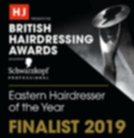 BHA_Eastern Hairdresser_finalist 2019.jp