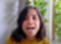 Screen Shot 2020-04-15 at 4.22.59 AM.png