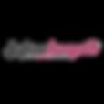 Safina Banquets Logo-png.png