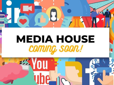 We've got an exciting new project for all you creators out there!