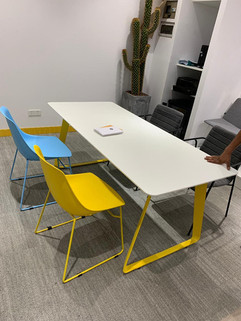 New Co-workign Furniture (2).jpg