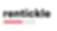Rentickle logo.png