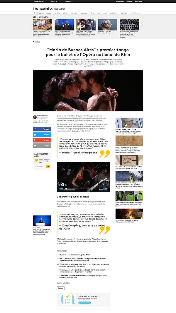 Maria_de_Buenos_Aires____premier_tango_p