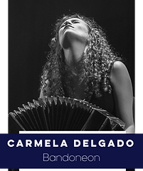 Carmela EN.png
