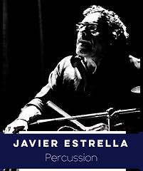 Javier EN.png