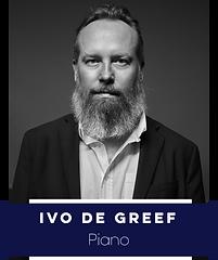 Ivo ES