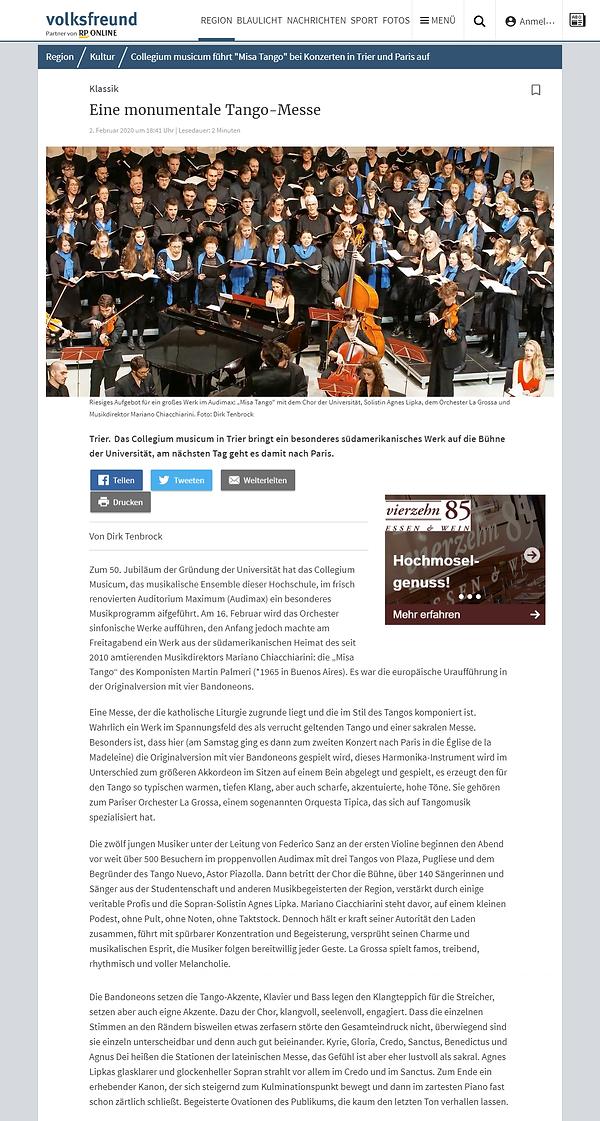 Eine monumentale Tango-Messe.png