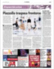 La Prensa.jpg