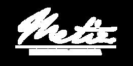 logobistronomia-blanco-web.png