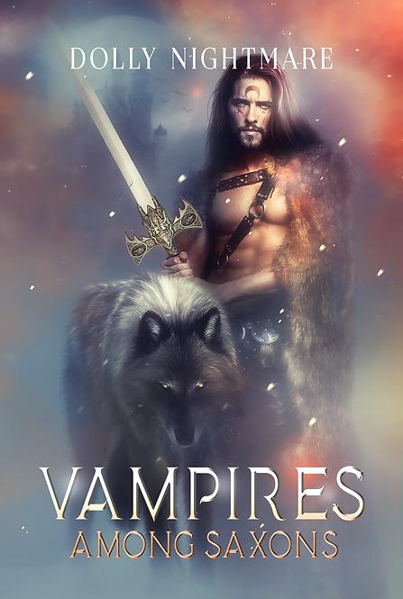 Vampires Among Saxons.png