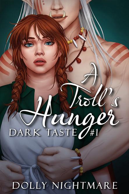book cover - jpeg.jpg