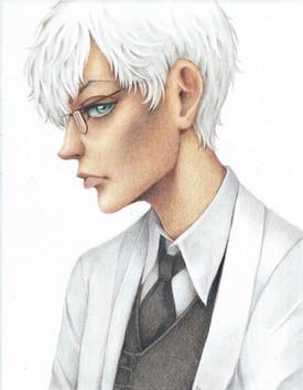 Doctor Viggo