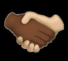1kisspng-emojipedia-secret-handshake-5af