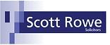 scott rowe.png